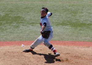硬式野球部3