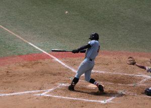 硬式野球部4