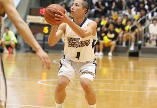 【運動部体験会】バスケットボール部も開催します!